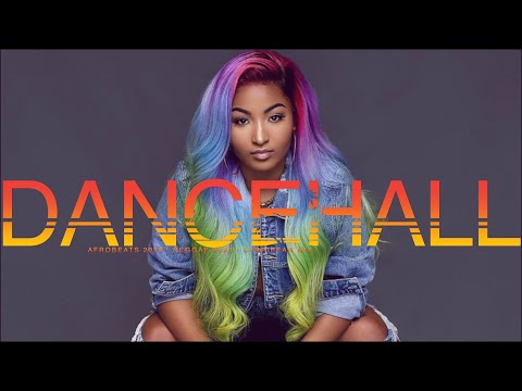 DANCEHALL 2020 VIDEO MIX, AFROBEATS 2020, REGGAE 2020, AFRO BASHMENT, AFROFUSION (KOFFEE |BURNA BOY)