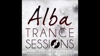 Alba Trance Sessions #166