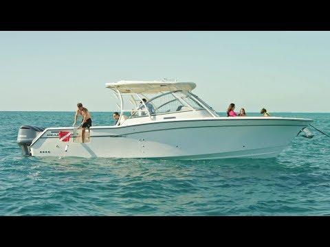 grady-white-boats-freedom-335