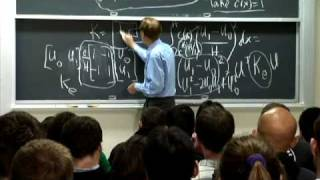 Lec 20 | MIT 18.085 Computational Science and Engineering I, Fall 2008