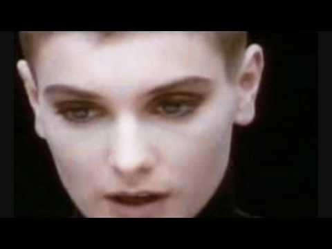 sinead o'connor - the last day of our acquaintance (HD/HQ Audio)