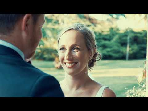 2018 - Boda Belen y Jaco - Highlights