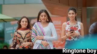 A to Z Punjabi ringtones
