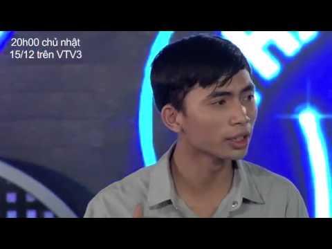 Những ca khó đỡ nhất Vietnam Idol 2013