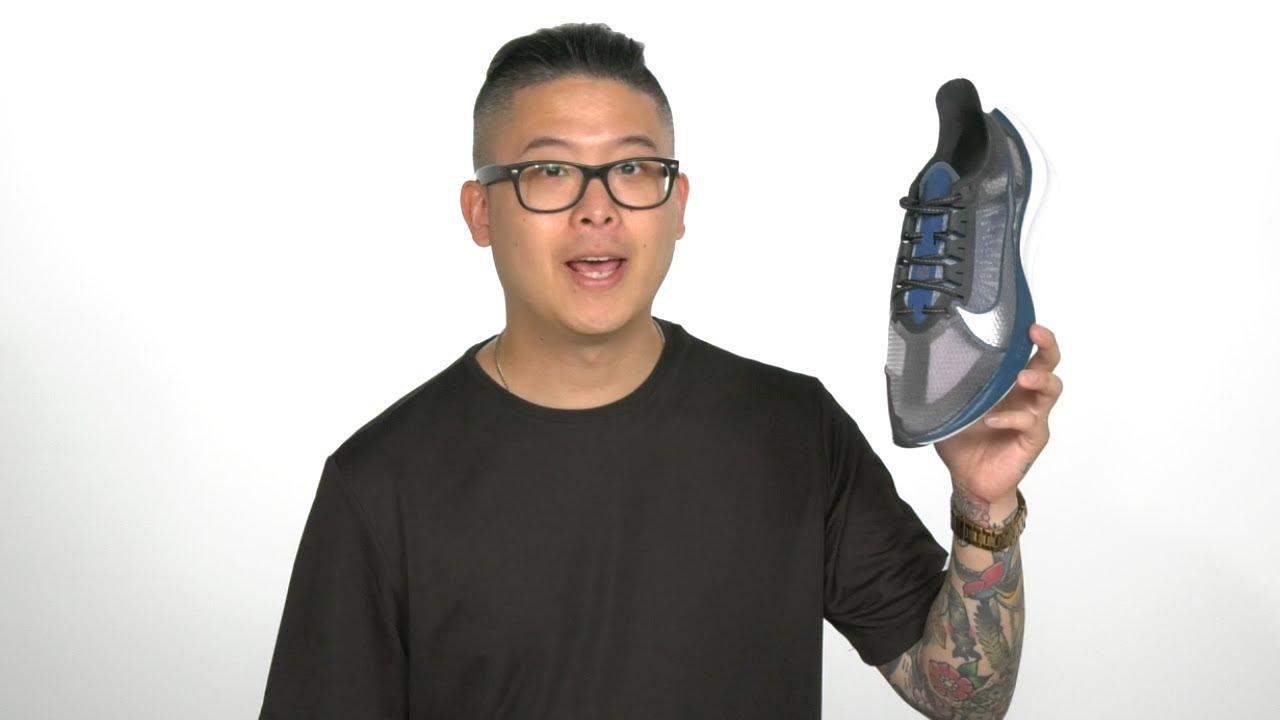 Nike Zoom Gravity SKU: 9222128