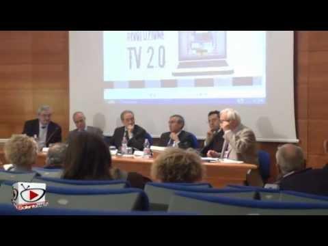 """Rivoluzione Tv 2.0, """"Alla scoperta delle Web Television"""""""