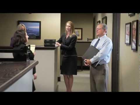 Jernigan Law Firm: Mission Statement