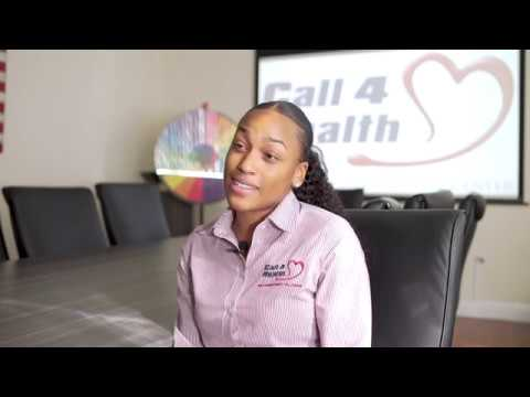 Jamella Employee Testimonial