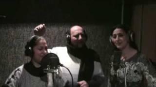 RUSSKA ROMA song PANTELEY