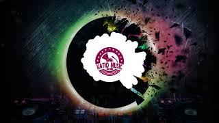 Atomic Otro Way - Te De Campana (Mambo Remix) | Miki Hernandez & Tony D