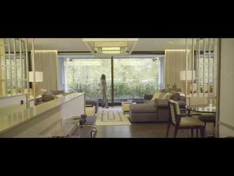 Doha Agency Video - John Taylor Luxury Real Estate