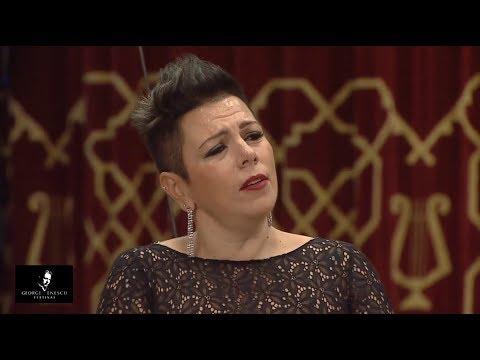 Sonia Prina, Sforzano a piangere con più dolor