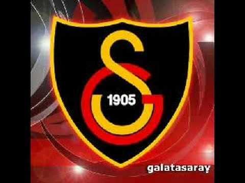 Galatasaray şampiyon gs aNıL