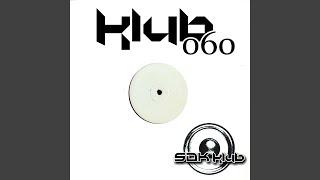 Sinori77a (Original Mix) mp3