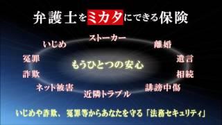 栃木市コミュニティFM・くらら857 World View LLC 20秒CM