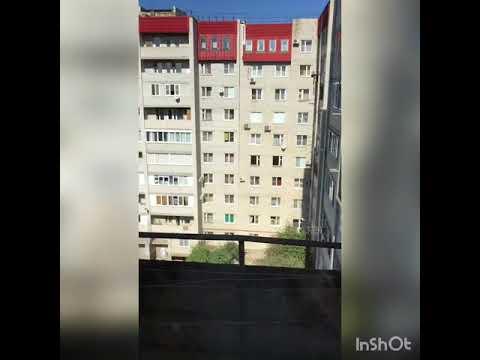 Обзор района Доваторцев/Тухачевского Ставрополь. Купить недорого 4-квартиру в панельной 9-ти этажке