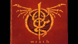 Lamb of God - Set to Fail (Lyrics) [HQ]