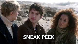 "The Fosters 3x20 Sneak Peek #2 ""Kingdom Come"" (HD) Season Finale"
