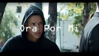 Daddy Yankee - Ora Por Mi | Instrumental Original + lyrics