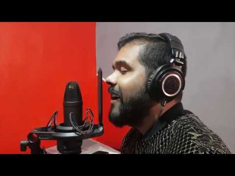 Tujhe Kitna Chahne Lage Hum (Cover) | Amit D | Studio14 | 2020 Bollywood Cover