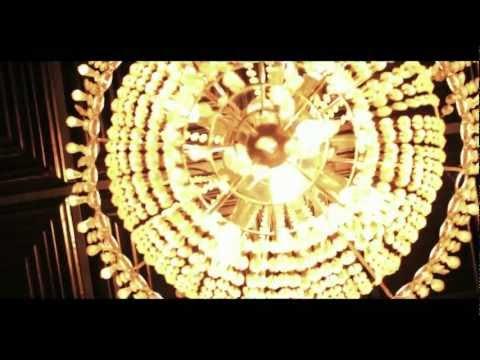 O Hardrives de Alexandria (2012) Full Movie *English* HD 1080p
