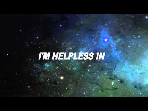 sleeping at last - venus lyrics
