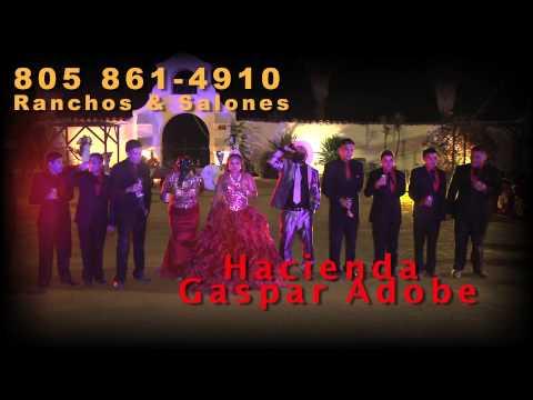 salones-ranchos-para-fiestas-quinceanera-weddings-bodas-halls-oxnard-ca.