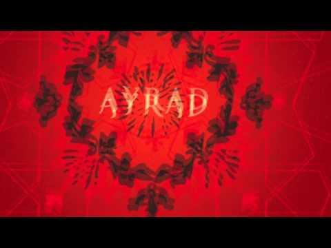Bladi -AYRAD-