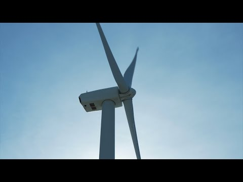 Murphy signs executive order to jump-start offshore wind industry