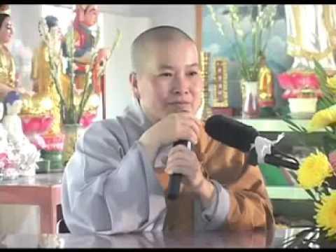 Biết Trước Ngày Giờ Niệm Phật Vãng Sanh Đứng 3 Ngày 2 Đêm