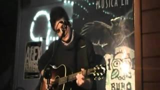 Download No estan aqui (parte) - Joe Eceiza MP3 song and Music Video