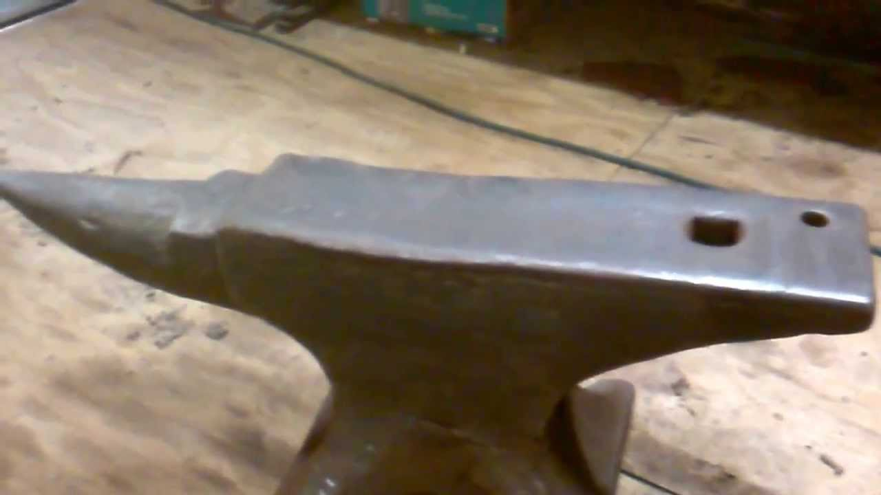 Peter Wright anvil 1 0 12