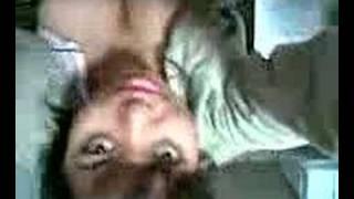 Repeat youtube video CIMB KL -HORNY MEL..