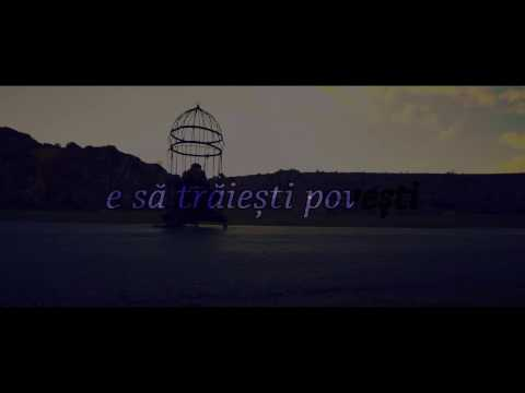 Florin Raduta - Ma Minti Pe Fata (Karaoke Version)