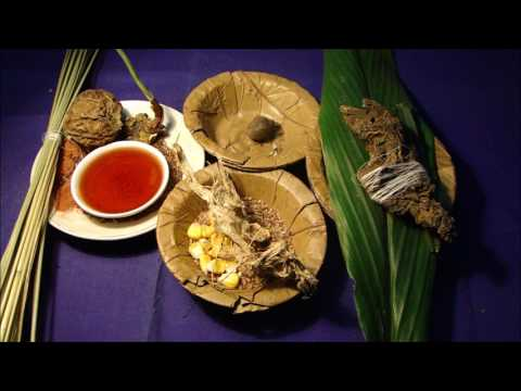 Stage 3 Prostate Cancer: Traditional Herbal Drugs. Research by Pankaj Oudhia