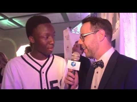 Gala Sports Québec 2015 - Jean Yves Ballou-Tabla