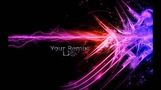Your Remix - Remixed One