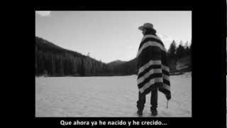 Baixar John Mayer - Born And Raised (Reprise) (Subtitulos en Español - Subtitulado/Traducido)
