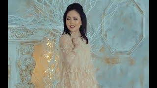 Жаны Клип 2018 Жумагул Раимжан кызы - Кызыл алма | MuzKg