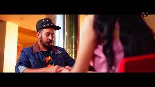 Chithi sochti hu ki woh kitne Masoom Thay Hindi song 2017