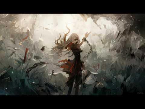 【Yamato Kasai/Mili】Inhibition [Re -Master]