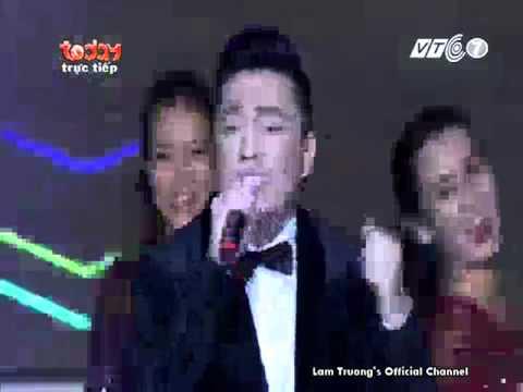 Em đẹp nhất đêm nay - Lam Trường