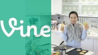 One of Eugenie Kitchen's most recent videos: