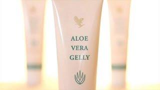 Aloe Vera Gelly Benefits Reviews, Testimonies