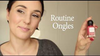 Comment poser son Vernis à ongles + Revlon Parfumerie - Easyparapharmacie Thumbnail