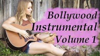 Bollywood Instrumental Songs (2019) Volume 1 by NerdMusic