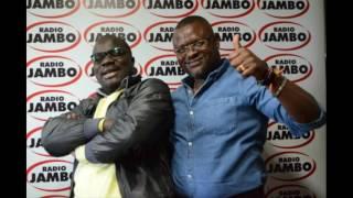 licha Ya Kumwambukiza Maradhi Ya Ukimwi, Patrick Alimsamehe Mkewe