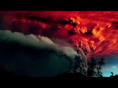 "ALERT ► ""Helium 4"" Gas At Yellowstone Supervolcano – Original Footage from USGS 