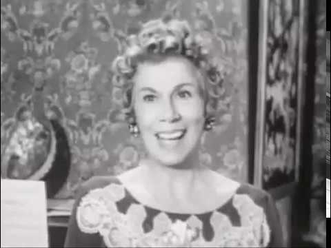 The Beverly Hillbillies - Season 1, Episode 15 (1963) - Jed Rescues Pearl - Paul Henning