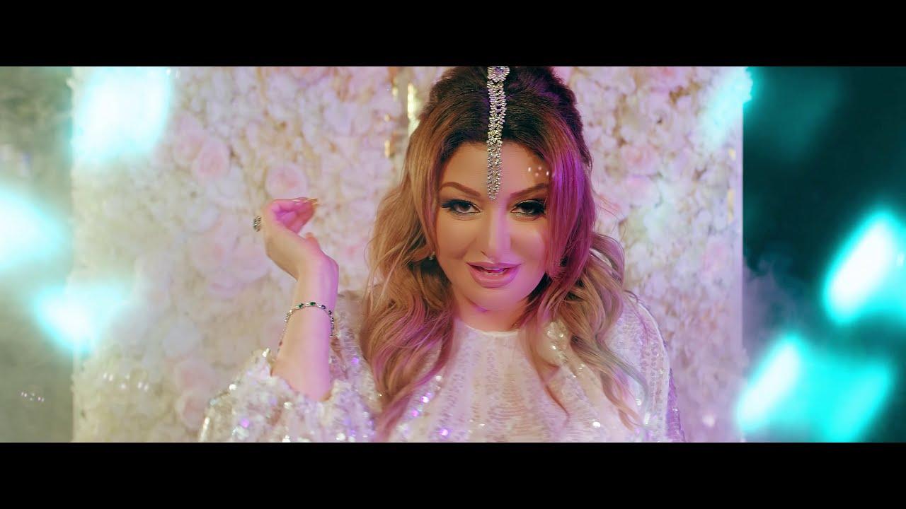 Ангелина Каплан - Свадьба